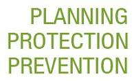 Planning Protection Prevention